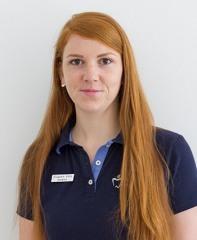ZA Elisabeth Kuehn